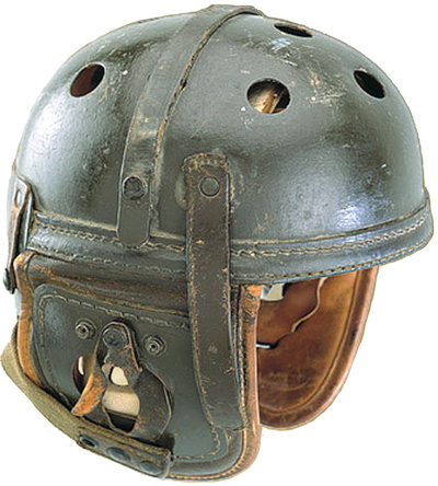 Crash-helmet US M1938.