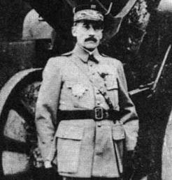 Louis Auguste Adrian.