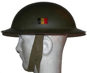 World war helmets rfrence de casques de 1915 nos jours modle altavistaventures Choice Image