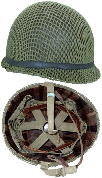 World war helmets rfrence de casques de 1915 nos jours casque us m 1 utilis en indochine altavistaventures Choice Image