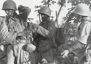 World War Helmets R 233 F 233 Rence De Casques De 1915 224 Nos Jours