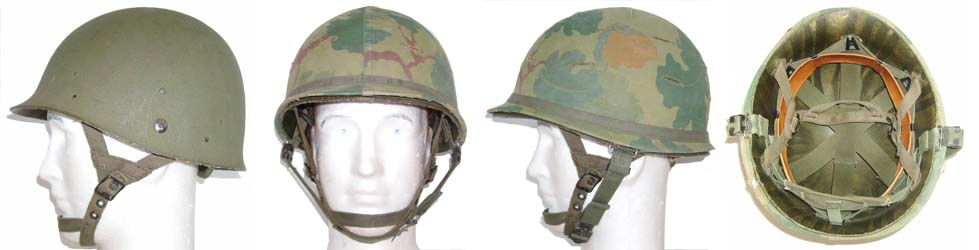 World war helmets rfrence de casques de 1915 nos jours preview thecheapjerseys Gallery