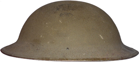 World war helmets rfrence de casques de 1915 nos jours vue de cot thecheapjerseys