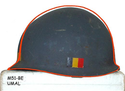 M51 UMAL.