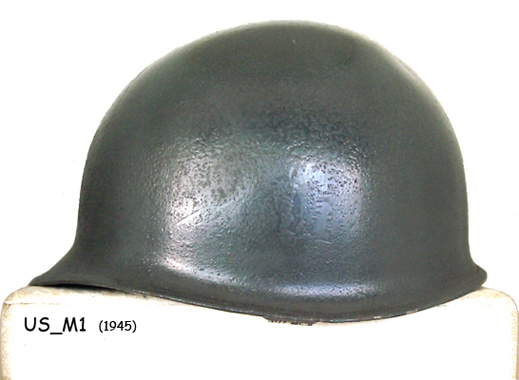 M-1 1945.
