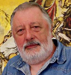 Pierre DE HOVRE