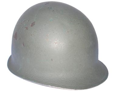 M-1 type OTAN