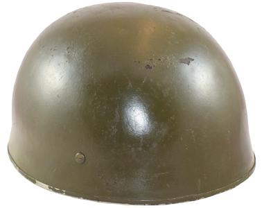 HSAT, Mark II