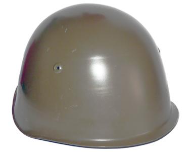 Modèle 51/72