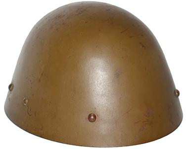 Vz 32