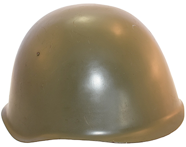 Vz 53