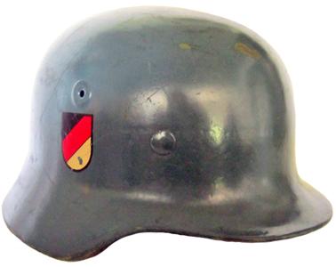 M35/50