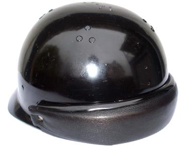 M45 Saarbataillon