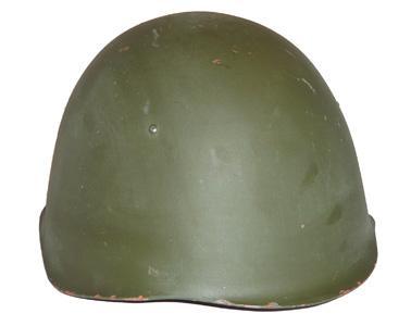 Wz 50