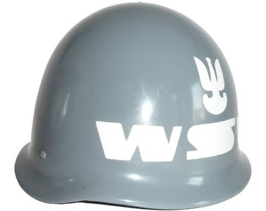 Wz 64/67