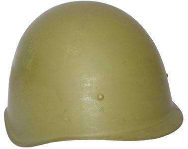 Ssh 40 - 1947/1960