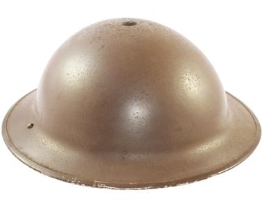 Mark II