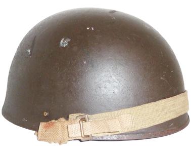 HSRAC, Mark II