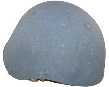 USN Mark II